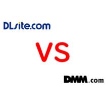 dmm_dlsite