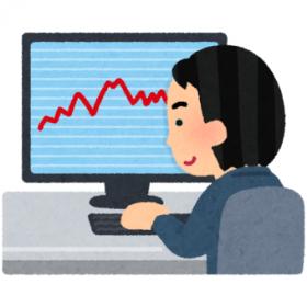 IPO(新規公開株) 投資