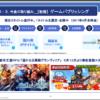 【アニメIPとは!?】ゲーム株の新作・IP材料・株価まとめ~コムシード編~